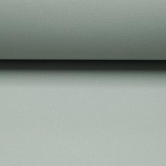 Tela Lona Impermeable - Tela de lona impermeable rígida que poruna de las caras tiene latela como deloneta y la otra cara de pvc, cosa que la hace impermeable. Con esta tela podrás, por ejemplo,tapar muebles o sofás de exterior, hacer mochi