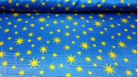 Raso Estrellas