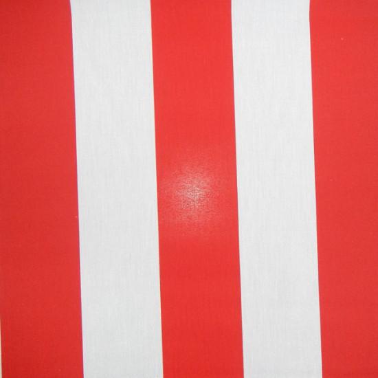 Bandera Rojiblanca