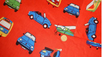 Patchwork Transportes